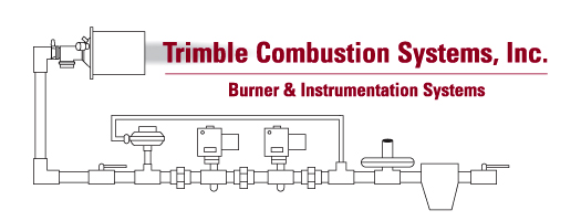 Trimble Combustion